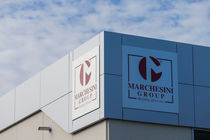 Marchesini procède à deux acquisitions