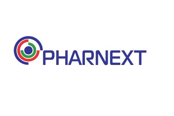 Covid-19 : Pharnext identifie 97 médicaments potentiels