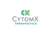 Astellas signe avec CytomX Therapeutics