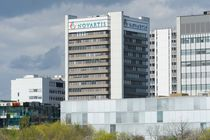Novartis choisit Paris pour son laboratoire d'innovation digitale