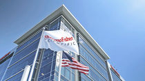Thermo Fisher investira plus de 475 M$ en 2020