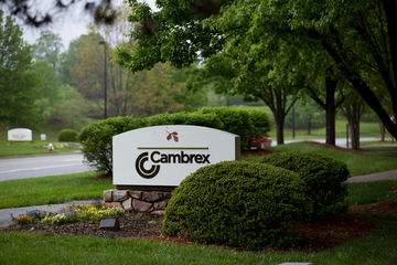 Cambrex se renforce à High Point