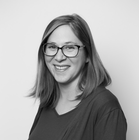 Aktehom : Knowledge Management, et si on y allait ?