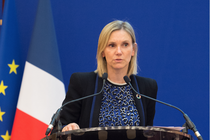 La France s'interroge sur la production industrielle d'ARNm