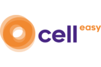 Un million d'euros levés pour Cell-Easy