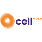 Cell-Easy collabore avec le CHU de Toulouse