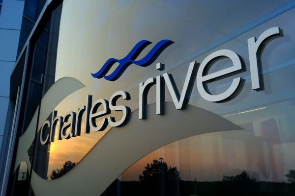 Charles River s'empare d'HemaCare pour 380 M$