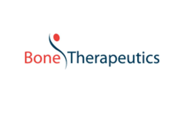 Bone Therapeutics : des maladies osseuses au Covid-19