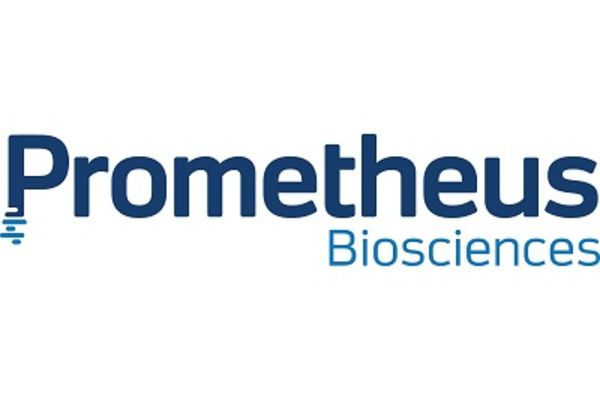 Prometheus Biosciences s'allie à Takeda