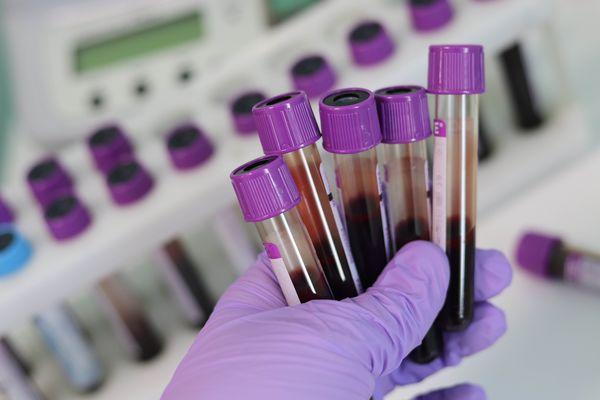 L'Espagne franchit à son tour la barre des 20 000 morts — Coronavirus