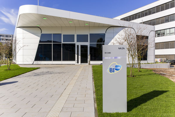 Transformation digitale : Dans les coulisses de  Boehringer Ingelheim