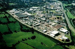 002.jpg