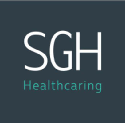 SGH Healthcaring relocalise sa production d'ampoules en France