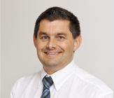 Aktehom :  Quality Risk Management, comment faire juste et efficace ?