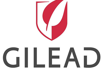 Gilead s'offre Forty Seven pour 4,9 Mrds $