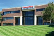 Thermo Fisher recentre son offre