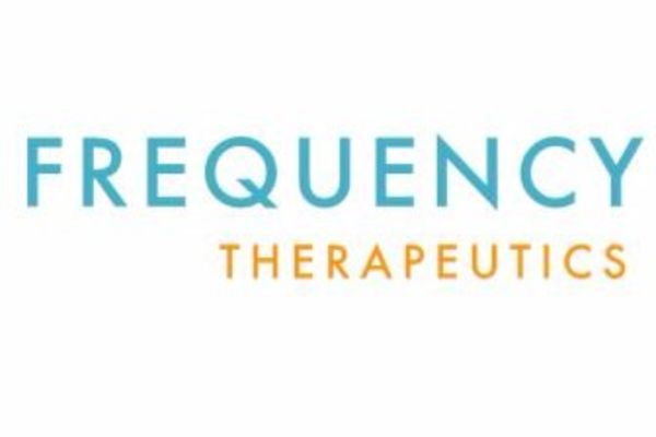 Astellas s'entend avec Frequency Therapeutics