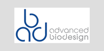 Advanced BioDesign lève 9 M€