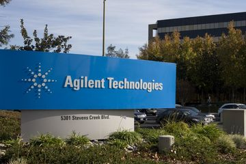 Bioanalyse : Agilent acquiert Resolution Bioscience