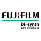 Inauguration virtuelle pour un futur centre d'innovation texan de Fujifilm Diosynth