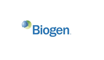 Neurologie : Biogen s'allie à Sage Therapeutics